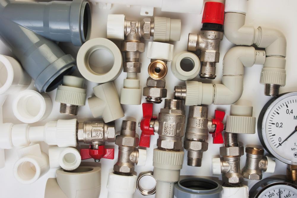 plumbing-fixtures