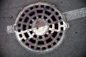 home-sewer-line-needs-cleaning