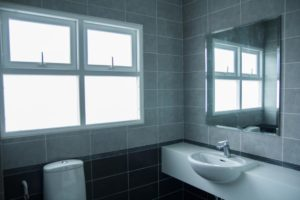 save-water-when-upgrading-your-home