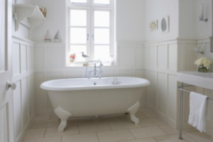 3-things-to-consider-when-buying-a-bathtub