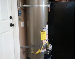 4-amazing-water-heater-maintenance-tips-to-keep-your-water-heater-in-good-shape