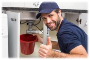delray-plumbers