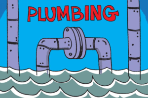 top-plumbing-challenges-that-require-professional-plumbers