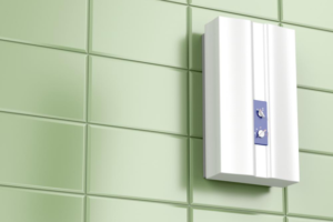 the-advantages-and-disadvantages-of-tankless-water-heaters
