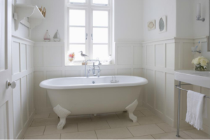 get-your-bathroom-renovated