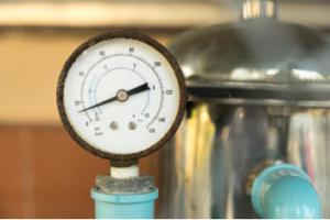 high-water-pressure