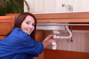 Hire the right plumber