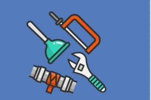 plumbing-qualities