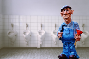 plumbing-safety-tips