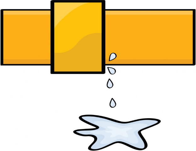sink-basin-leaks