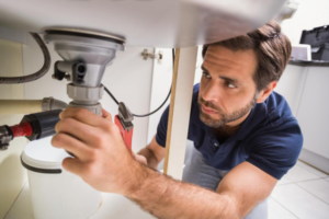 5-common-plumbing-myths