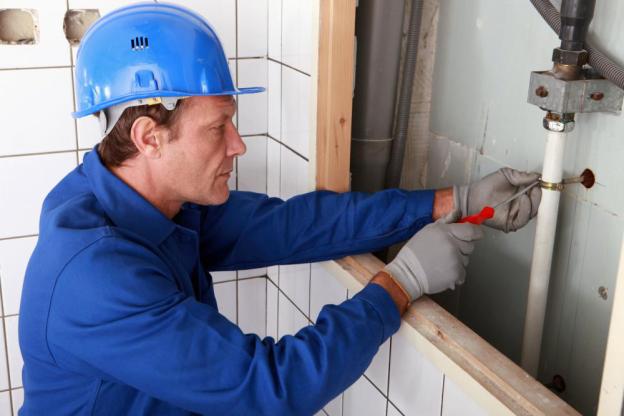 repair services in boca raton