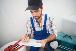 plumbers-ultimate-wish-list