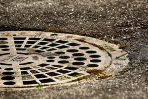 clean-your-main-sewer-line-and-get-rid-of-stinky-clogged-drains