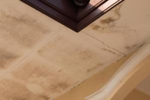 leak-detection-signs-that-you-have-a-slab-leak