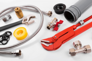plumbing-tools-every-home-owner-should-have