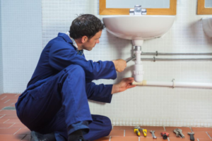 signs-you-should-replace-your-plumbing