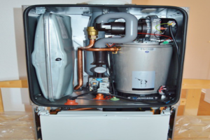 everything-you-need-to-know-about-water-heater-explosion