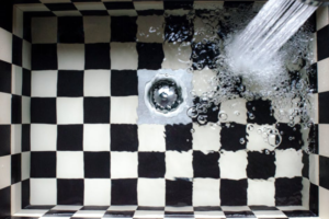 prevent-mold-and-mildew-in-your-bathroom