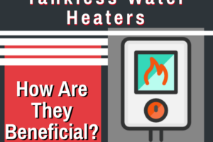 tankless-water-heater-benefits