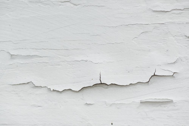 cracks-in-foundation