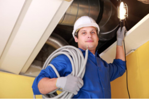 3-things-to-consider-before-hiring-a-plumbing-service
