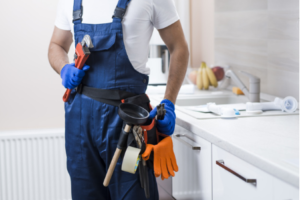 regular-maintenance-of-your-home-plumbing