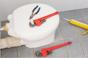 the-most-common-plumbing-emergencies-and-how-to-fix-them