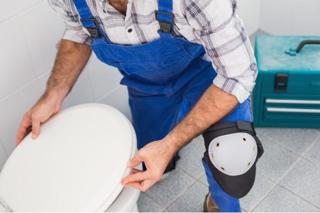 when-to-repair-plumbing