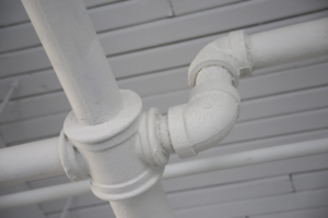 types-of-plumbing-pipes-used-in-homes