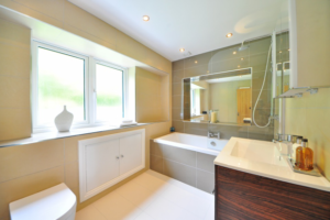 time-for-a-makeover-bathroom-remodeling-on-a-budget