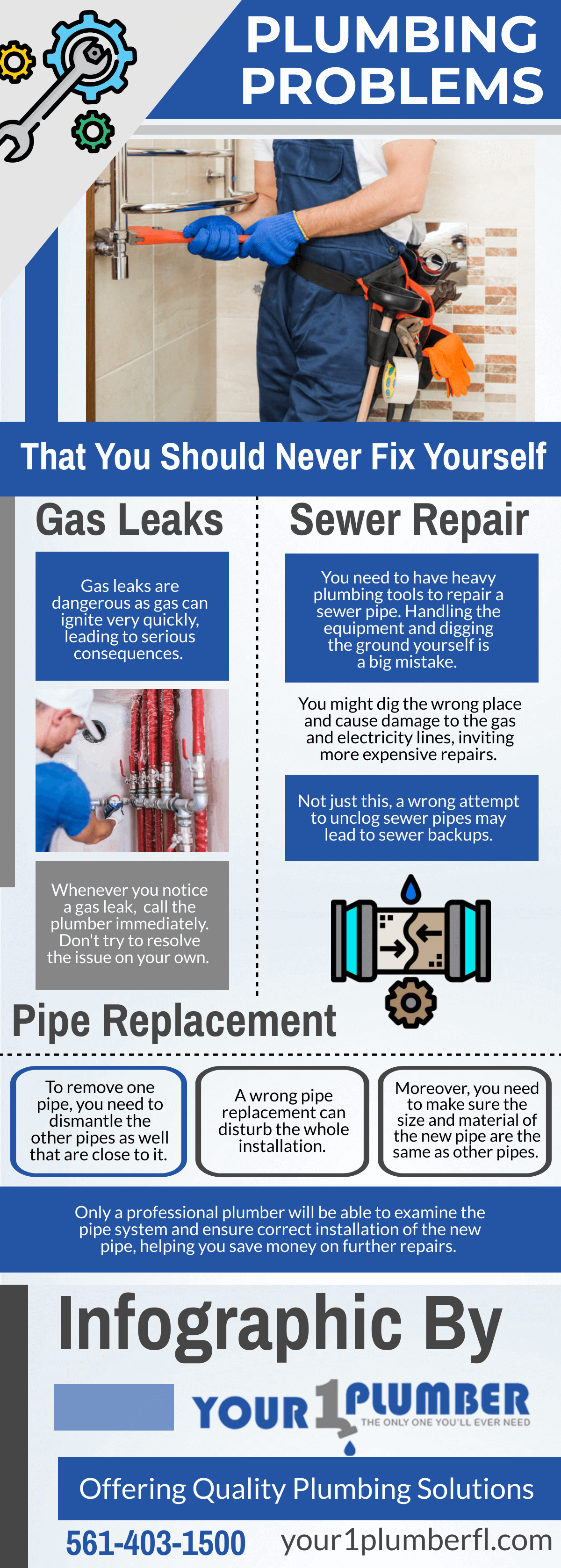 plumbing-problems-that-you-should-never-fix-yourself