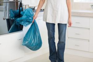 a-convenient-way-of-disposing-food