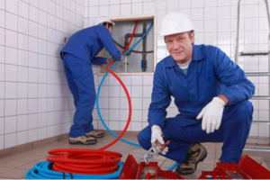 act-in-time-3-emergency-situations-that-require-a-plumber