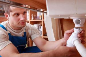 winter-preparation-make-yourself-a-plumbing-checklist