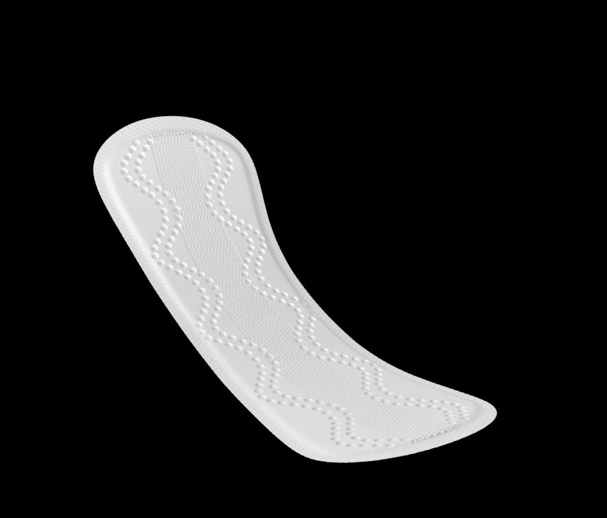 menstrual-products