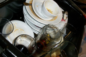 if-the-dishwasher-fails-to-clean-dishes