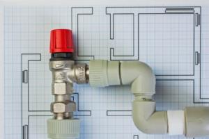 replace-my-plumbing