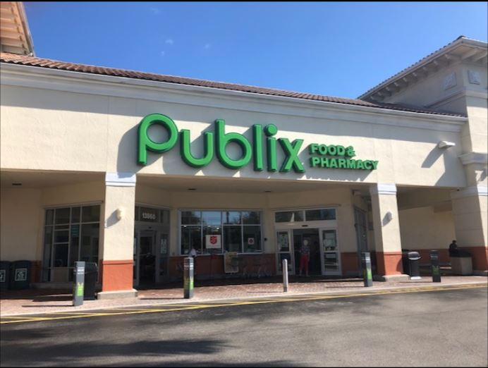 shops of san marco - best publix delray beach